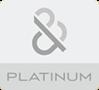Platinum
