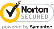 Norton Secured Seal