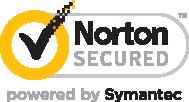 Norton Secured Seal